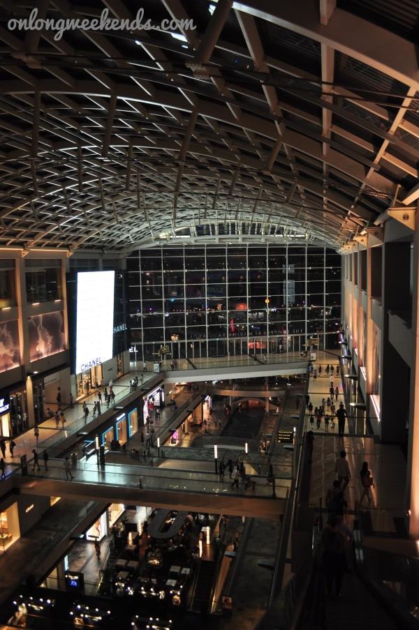 01 mall